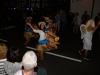 20160806-34-laternenfest-festumzug