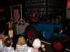 20160806-36-laternenfest-festumzug