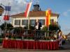 20160806-05-laternenfest-platzkonzert