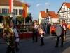 20160806-08-laternenfest-platzkonzert