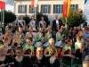 20160806-11-laternenfest-platzkonzert