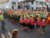 20160806-12-laternenfest-platzkonzert