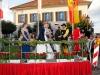 20160806-15-laternenfest-platzkonzert