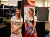 20160807-04-laternenfest-fruehschoppen