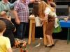 20160807-06-laternenfest-fruehschoppen