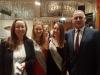 20170311-3-akademische-feier-zur-1200-jahrfeier
