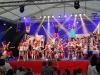 20170804-02-laternenfest-kroenung