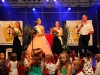 20170804-08-laternenfest-kroenung