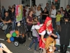 20170805-02-laternenfest-festumzug