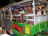 20170805-04-laternenfest-festumzug