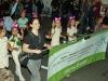 20170805-06-laternenfest-festumzug