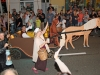 20170805-16-laternenfest-festumzug