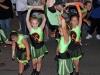 20170805-22-laternenfest-festumzug