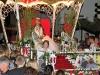 20170805-23-laternenfest-festumzug