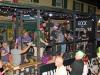 20170805-24-laternenfest-festumzug