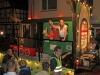 20170805-25-laternenfest-festumzug