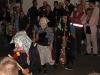 20170805-29-laternenfest-festumzug