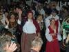 20170805-31-laternenfest-festumzug