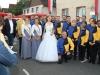 20170805-03-laternenfest-platzkonzert