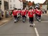 20170805-07-laternenfest-platzkonzert