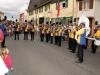 20170805-12-laternenfest-platzkonzert