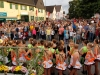 20170805-14-laternenfest-platzkonzert