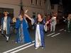 20170806-02-laternenfest-festumzug