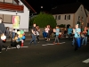 20170806-06-laternenfest-festumzug
