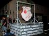 20170806-08-laternenfest-festumzug