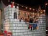 20170806-09-laternenfest-festumzug
