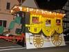 20170806-13-laternenfest-festumzug