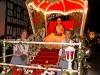 20170806-19-laternenfest-festumzug