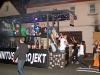 20170806-21-laternenfest-festumzug