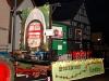 20170806-22-laternenfest-festumzug