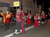 20170806-26-laternenfest-festumzug