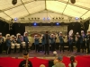 20170806-01-laternenfest-platzkonzert-im-festzelt