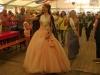 20170806-05-laternenfest-platzkonzert-im-festzelt