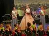 20170806-06-laternenfest-platzkonzert-im-festzelt
