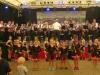 20170806-08-laternenfest-platzkonzert-im-festzelt
