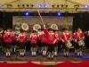 20170806-09-laternenfest-platzkonzert-im-festzelt