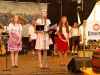 20170807-02-laternenfest-fruehschoppen