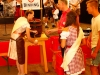 20170807-06-laternenfest-fruehschoppen