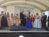 20180521-3-roemerbrunnenfest