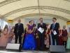 20180521-4-roemerbrunnenfest