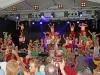 20180803-05-laternenfest-kroenung