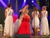 20180803-07-laternenfest-kroenung