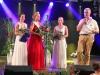 20180803-09-laternenfest-kroenung