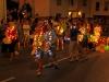 20180804-14-laternenfest-festumzug