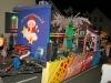 20180804-15-laternenfest-festumzug