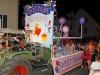 20180804-18-laternenfest-festumzug